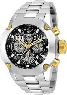 Мужские часы в коллекции S1 Rally Мужские часы Invicta IN19429
