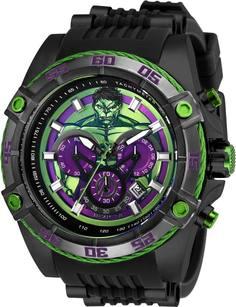 Мужские часы в коллекции Marvel Мужские часы Invicta IN26808