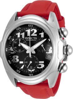 Мужские часы в коллекции Lupah Мужские часы Invicta IN31402