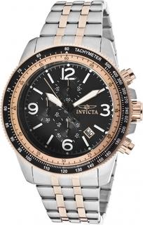 Мужские часы в коллекции Specialty Мужские часы Invicta IN13965