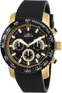 Мужские часы в коллекции Specialty Мужские часы Invicta IN17774