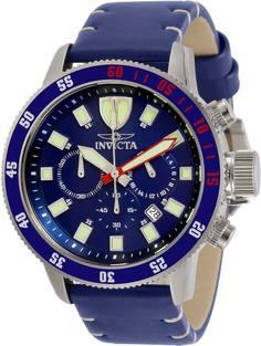 Мужские часы в коллекции I-Force Мужские часы Invicta IN31396
