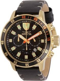 Мужские часы в коллекции I-Force Мужские часы Invicta IN31397