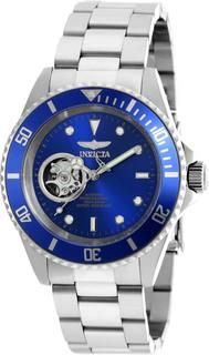 Мужские часы в коллекции Pro Diver Мужские часы Invicta IN20434