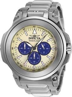 Мужские часы в коллекции Reserve Мужские часы Invicta IN25925