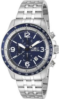 Мужские часы в коллекции Specialty Мужские часы Invicta IN13961
