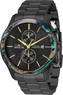 Мужские часы в коллекции Specialty Мужские часы Invicta IN34063