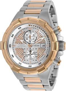 Мужские часы в коллекции Aviator Мужские часы Invicta IN28118