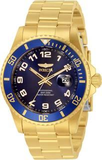 Мужские часы в коллекции Pro Diver Мужские часы Invicta IN33270