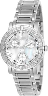Женские часы в коллекции Wildflower Женские часы Invicta IN4718