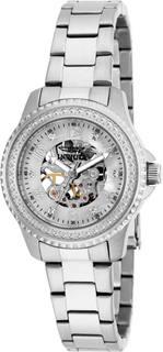 Женские часы в коллекции Angel Женские часы Invicta IN16701