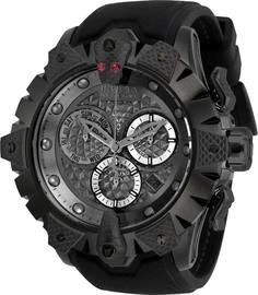 Мужские часы в коллекции Reserve Мужские часы Invicta IN32134