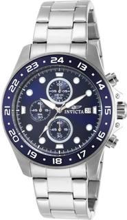 Мужские часы в коллекции Pro Diver Мужские часы Invicta IN15205
