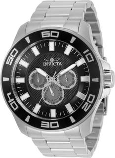 Мужские часы в коллекции Pro Diver Мужские часы Invicta IN30782