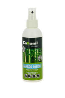 Органик лосьон Collonil