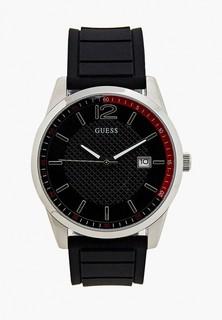 Часы Guess W0991G1