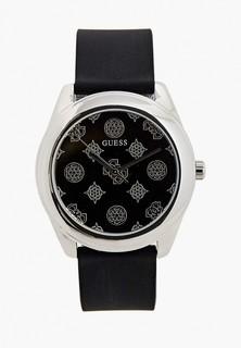 Часы Guess GW0107L1