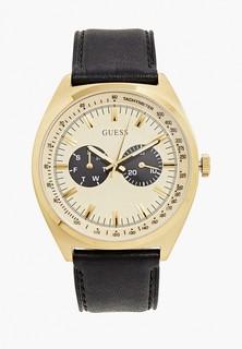 Часы Guess GW0212G1