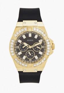 Часы Guess GW0118L1