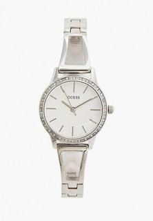 Часы Guess GW0025L1