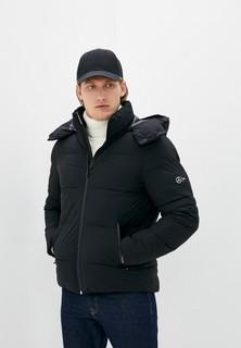 Куртка утепленная Tommy Hilfiger Mercedes