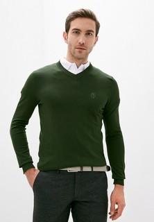 Пуловер Trussardi Jeans