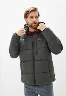 Куртка утепленная Jack Wolfskin KYOTO JACKET M