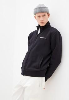 Олимпийка Champion Full Zip Sweatshirt