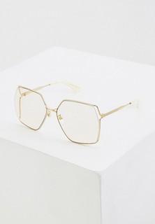 Очки солнцезащитные Gucci GG0817S