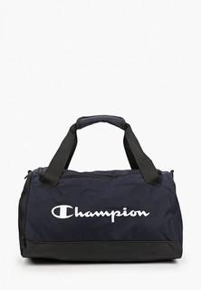Сумка спортивная Champion Small Duffel