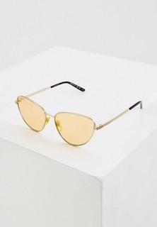 Очки солнцезащитные Gucci GG0803S