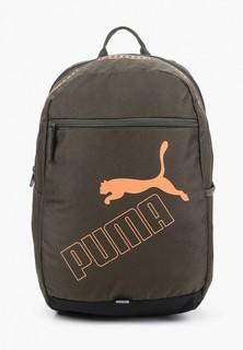 Рюкзак PUMA PUMA Phase Backpack II