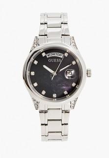 Часы Guess GW0047L1