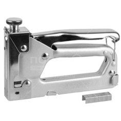 Степлер мебельный Stayer 53 тип, 4-14 мм