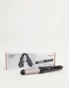 Стайлер BaByliss Curl Styler Luxe-Бесцветный