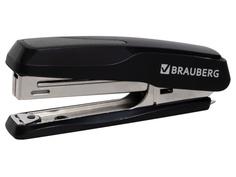 Степлер Brauberg Super №10 до 20л 229080