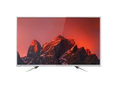 Телевизор BQ 3221W