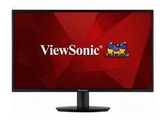 Монитор ViewSonic VA2718-sh