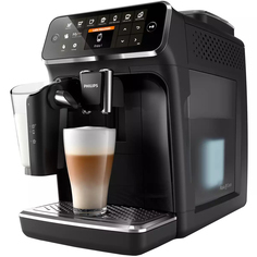 Кофемашина Philips EP4341/50