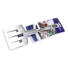 Щипцы кухонные Gipfel для стейков 31 см