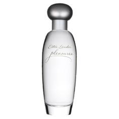 Pleasures Парфюмерная вода в дорожном формате Estee Lauder