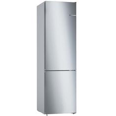 Холодильник Bosch Serie | 2 KGN39UI27R