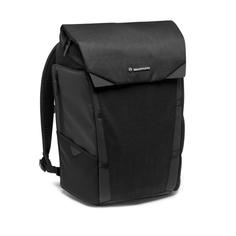 Рюкзак для фотоаппарата Manfrotto Chicago Medium (MB CH-BP-50)