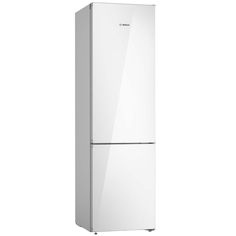 Холодильник Bosch Serie | 8 VitaFresh Plus KGN39LW32R