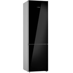 Холодильник Bosch Serie | 8 VitaFresh Plus KGN39LB32R