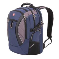 Рюкзак для ноутбука Swissgear SA1015315