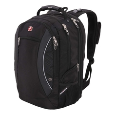 Рюкзак для ноутбука Swissgear SA1155215