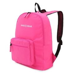 Рюкзак для ноутбука Swissgear 5675808422