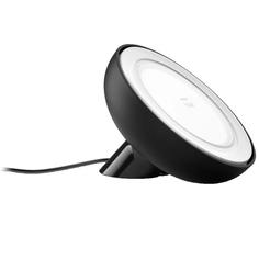 Умный свет Philips Hue Bloom Black (929002376001)