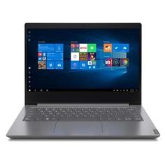 Ноутбук для бизнеса Lenovo V14 IIL (82C4016BRU) V14 IIL (82C4016BRU)